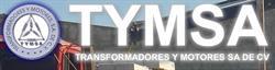 Transformadores y Motores, S.a. de C.v.
