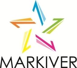 MARKIVER