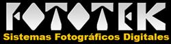 Fototek Profesionales en Fotografia y Video Digital