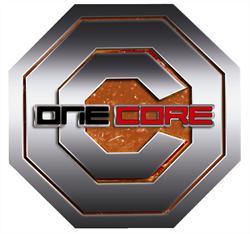 Onecore Software Noel Roman Matadamas