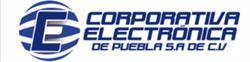 Corporativa Electronica de Puebla, SA de Cv