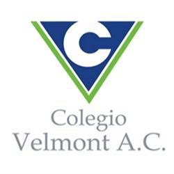 Colegio Velmont Ac