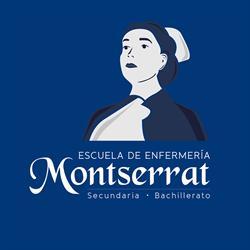 Escuela Montserrat