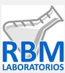 Rbm Laboratorios