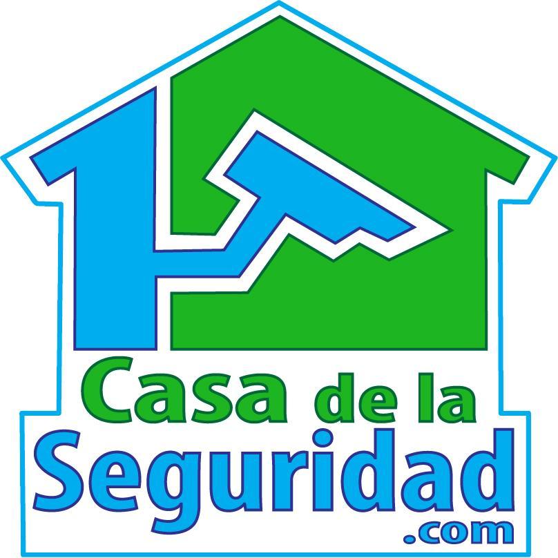 Casa de la seguridad cuernavaca domingo diez 625 b col - Seguridad de casas ...