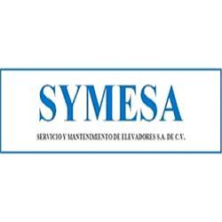 Symesa
