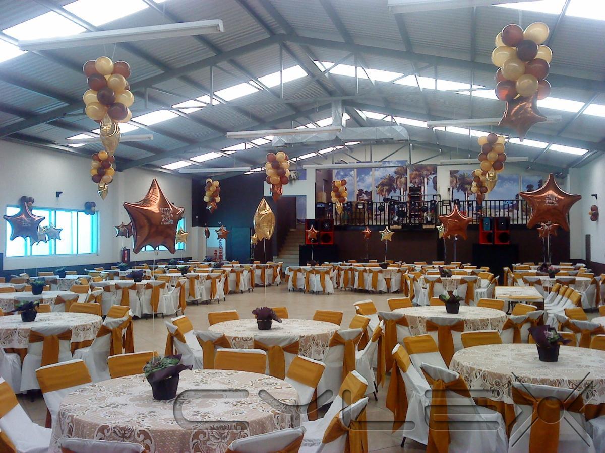Salones De Irapuato Gto Salones Venecia Y Dorado Irapuato Ave  # Salon El Jardin De Diez Irapuato