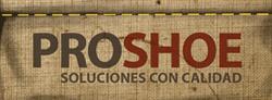 Proshoe SA de Cv
