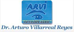 Villarreal Reyes Arturo Dr