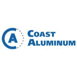 Coast Metal