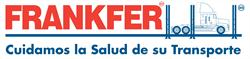 Frankfer Reparacion de Equipo Pesado S.a. de C.v.