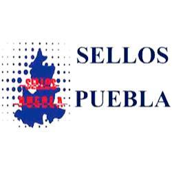 Sellos Puebla