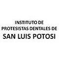 Instituto De Protesistas Dentales SLP