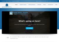 Sitio web de Transformacion Vital