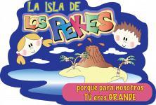 La Isla de los Pekes