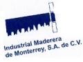 Industrial Maderera De Monterrey