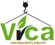Industria y Procesos Vica S a de C v