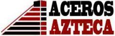 Aceros Azteca