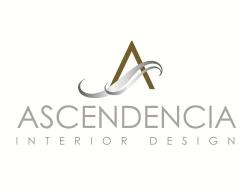 Ascendencia Diseño Interior