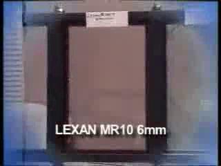 LEXAN® MR