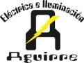 Electrica e Iluminacion Aguirre