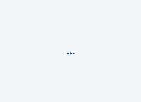 Sitio web de Sm Pirotecnia