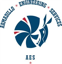 Armadillo Engeneering Services Group S.a de C.v