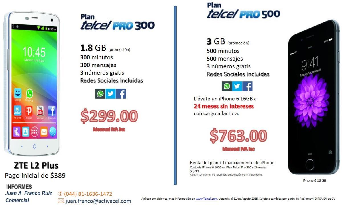 iphone 3g gratis telcel