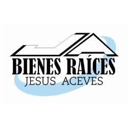Bienes Raices Jesus Aceves