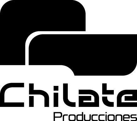 Chilate producciones