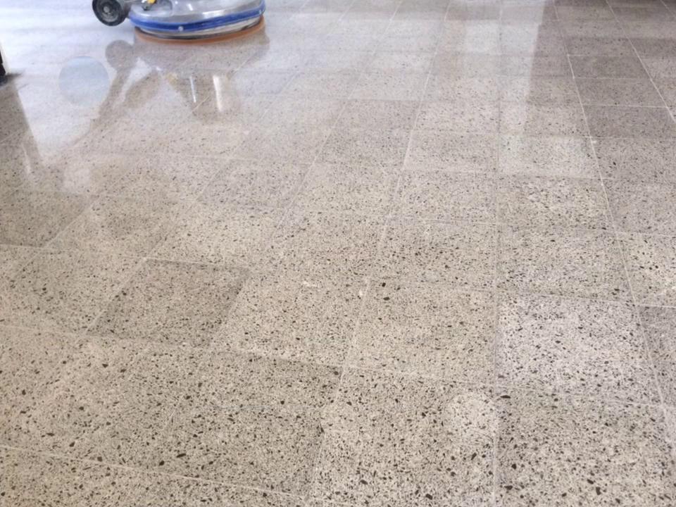 pulido de pisos acapulco