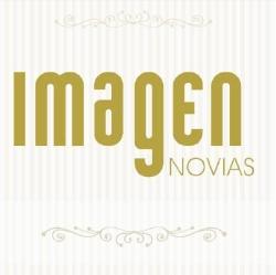 Imagen Novias