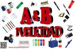 Ab-Publicidad