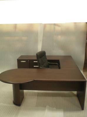 Muebles para oficina guadalupe benito juarez 1310 044 for Muebles de oficina juarez salta