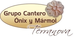 Grupo Cantero, Onix y Marmol Terranova