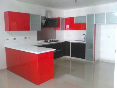 Excellence Cocinas Y Closets Los Mochis Madero 710 01 668 817 0