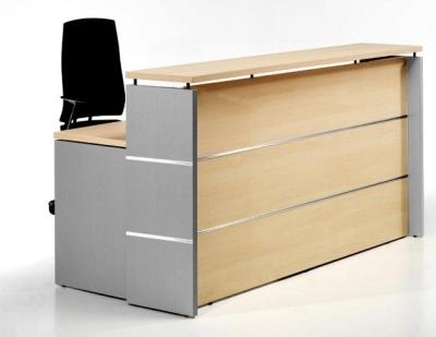 Sio servicios de innovacion y fabricacion de mobiliario for Mobiliario de oficina de diseno