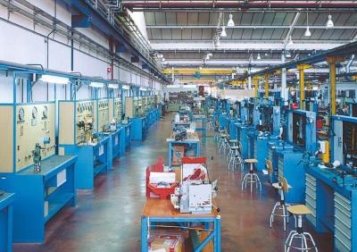 Sarralle muebles metalicos apodaca ave milimex no 311 for Sarralle muebles metalicos