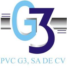 PVC G3 SA DE CV