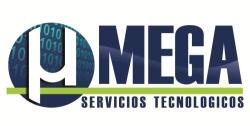 Mega Servicios Tecnológicos
