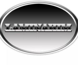 LAMINAHIM Barandales Acero Inoxidable
