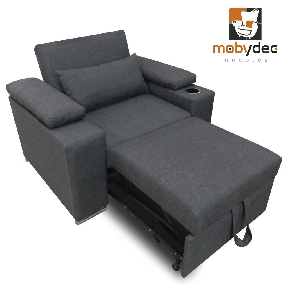 Mobydec muebles guadalajara aldama 320 01 33 3687 0 for Precio de sofa cama individual