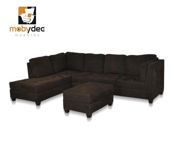 Mobydec muebles guadalajara aldama 320 01 33 3687 0 for Muebles contemporaneos guadalajara