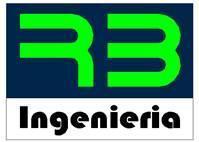 RB INGENIERIA SA DE CV