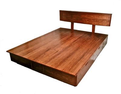 Tapiceria fina sobre dise o carrillo productos fabricacion de muebles de madera - Fabricacion de muebles de madera ...