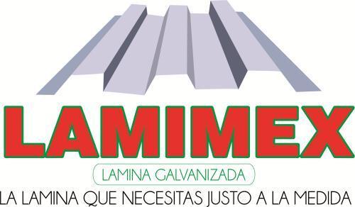 Lamimex