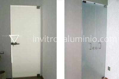 Invitro Y Aluminio Quer Taro Quer Taro 01 442 412 2