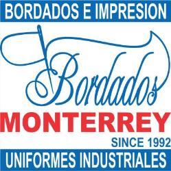 bc9adb2982 Bordados Monterrey