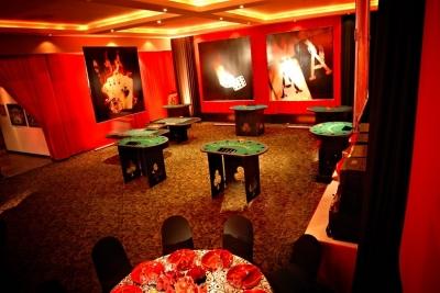 casino de fantasia tijuana