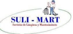 SULI - MART